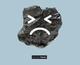 Донецкий уголь: краткий туториал, как заработать на убыточной отрасли