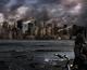 Чего опасаться в 2017 году: прогноз от Всемирного экономического форума