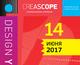 Где послушать о креативной экономике в Украине: международная конференция Creascope