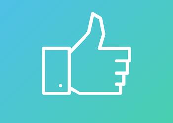Как руководителю компании вести свою страничку в Facebook