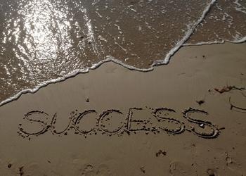 12 уроков успеха, которые мы выучиваем слишком поздно