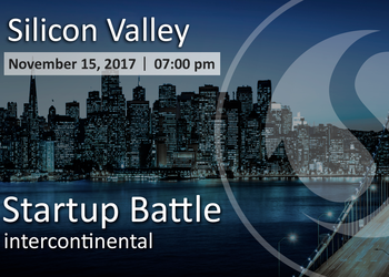 Startup.Network собирает стартапы на второй бизнес-тур в самый центр инноваций