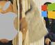 Apple vs Microsoft: 18 графиков о том, кто круче