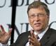 Как мир зависит от прогресса, а прогресс — от энергии: мысли Билла Гейтса
