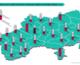 Инфографика дня: сколько стоят квартиры и сколько лет нужно копить на однушку