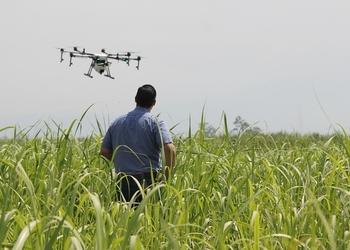 5 технологий, которые повысят эффективность украинского агробизнеса в 5 раз