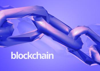 ТОП-5 способов, как блокчейн улучшит разные сферы бизнеса