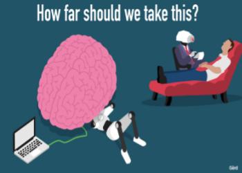 Как будет развиваться искусственный интеллект — 6 прогнозов