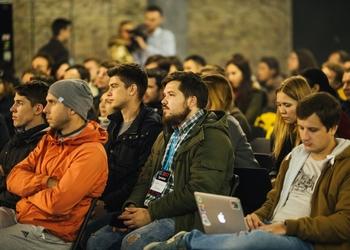 5 мыслей с конференции SE 2017, которые должен запомнить каждый стартапер