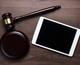 Электронная евроинтеграция: что значит новый закон об электронных доверительных услугах