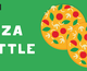 Инфографика: что дешевле: две маленьких пиццы или одна большая?
