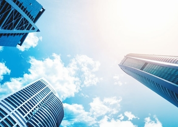 Как изменится современный бизнес в ближайшем будущем
