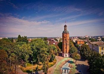 Почему Винница лучше Львова: 8 причин