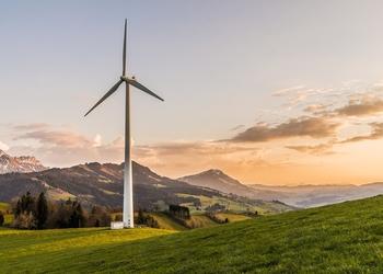 Электроэнергия в Германии временно стала бесплатной — и это уже не в первый раз