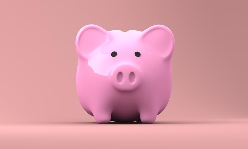 Банки с низким процентом на кредит