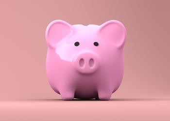 Кредит: краткая инструкция для тех, кто хочет одолжить деньги у банка