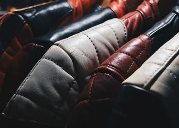 Fashion профешн: сколько копеек зарабатывают украинцы на дорогой одежде