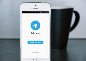 Мне прислали пару грам: всё, что ты должен знать об ICO Telegram