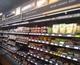 Каким будет магазин будущего: без продавцов, кассы и налички