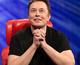 Кто такой Илон Маск и что он делает — история гения