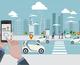 6 примеров того, как блокчейн изменит автомобили