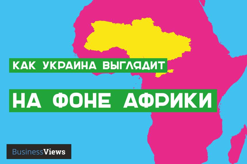 Ukraina Ru X Ukraine Ru