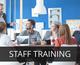 Как и чему учить своих сотрудников: подсказка для начальника от LinkedIn