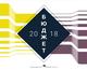 Бюджет 2018: как бьется финансовое сердце Украины