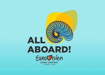 12 фактов, без которых смотреть Евровидение будет грустно