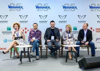 Как подготовиться к маски-шоу — лайфхаки украинских бизнесменов