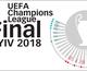 """""""Реал"""" против """"Ливерпуля"""" — крутая инфографика"""