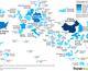 Сколько денег зарабатывают на экспорте Украина и другие страны