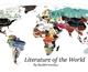 Что почитать перед сном: самая лучшая книга из каждой страны мира
