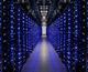 Как работает хранилище интернета: 13 вопросов и ответов о том, как устроены дата-центры