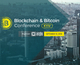 Зачем идти на Blockchain & Bitcoin Conference