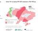 Болевые точки экономики. Часть 1: почему украинские селяне остаются бедными