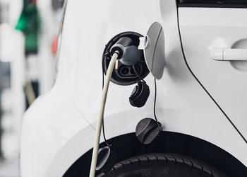 Сколько электромобилей в Украине и в какой области их больше всего
