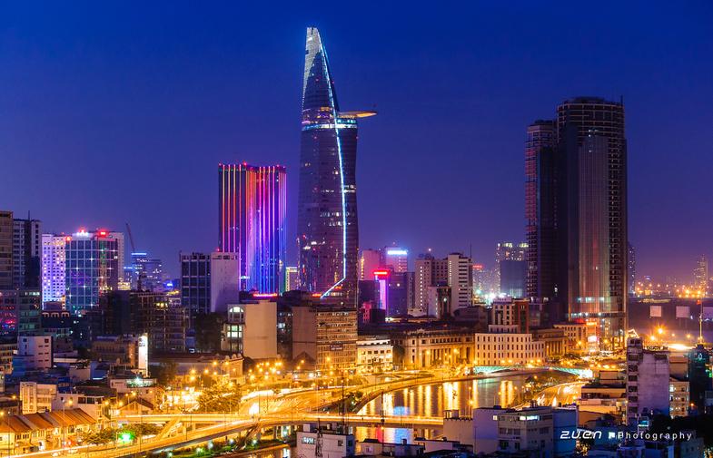 Как за 30 лет увеличить благосостояние жителей в 10 раз: опыт Вьетнама