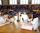 5 необходимых всем навыков, которые дает американское образование с самого детства