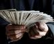 Самые богатые украинцы: сколько у них денег и что будет с их благосостоянием в будущем