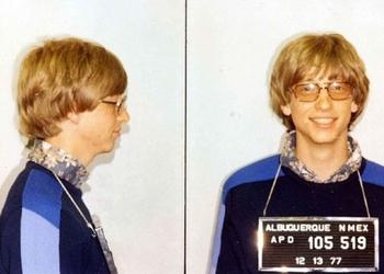 16 удивительных фактов о Билле Гейтсе