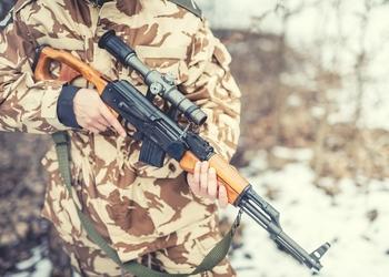 Что военное положение значит для экономики Украины