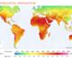 Будущее электроэнергетики. Вместо угля — солнце, ветер и шелуха подсолнечника