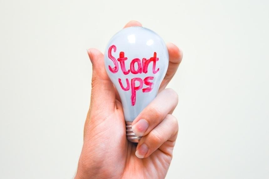 Курс на Кремниевую долину: 17 советов для начинающих стартаперов