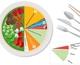 Науково обґрунтовані поради щодо здорового харчування, які допоможуть тобі дожити до 100 років
