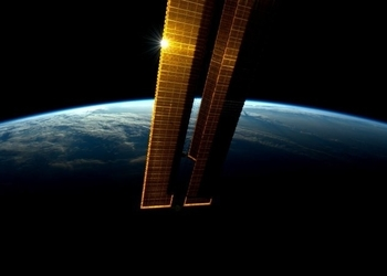 Як це — прожити в космосі 12 днів. Розповідь космічного туриста