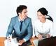 3 причини, чому варто спробувати будувати сімейний бізнес