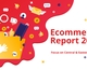 Дослідження ринку e-commerce Східної Європи: є життя проміж Amazon і Alibaba