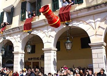 Що робити на Великдень: 12 традицій святкування з усього світу