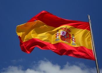 14 графіків та карт про економіку Іспанії: туризм, вино і видовища